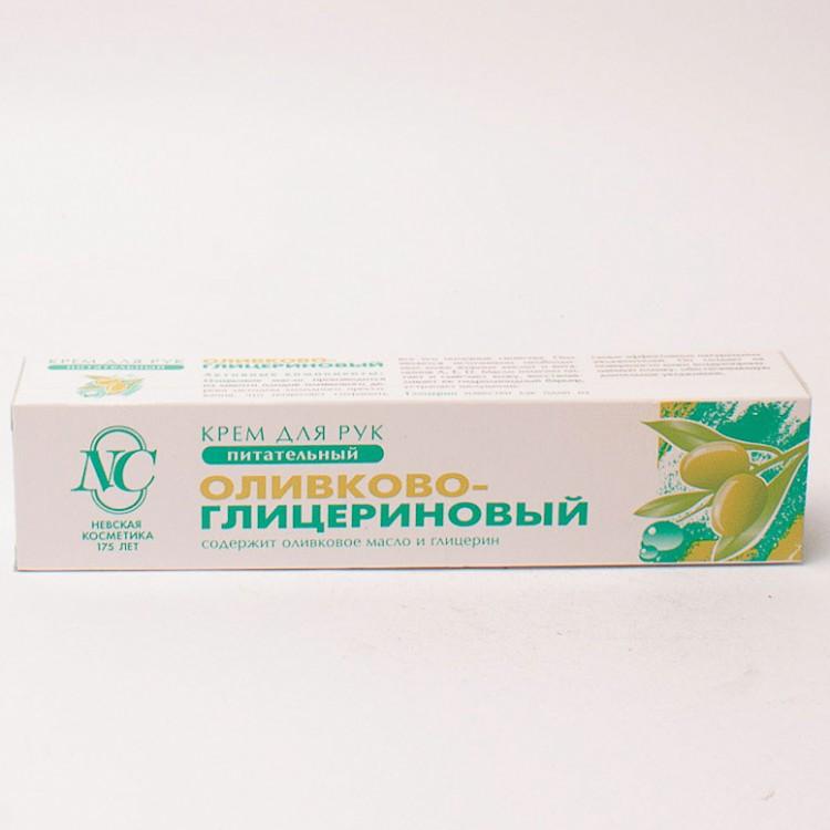 Крема невская косметика купить в москве констант косметика купить