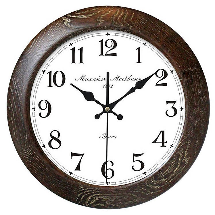 Воронеже продам часы в заря золотые часы где можно продать