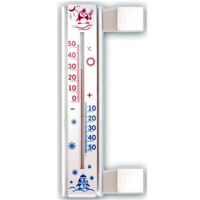 Картинки термометра уличного