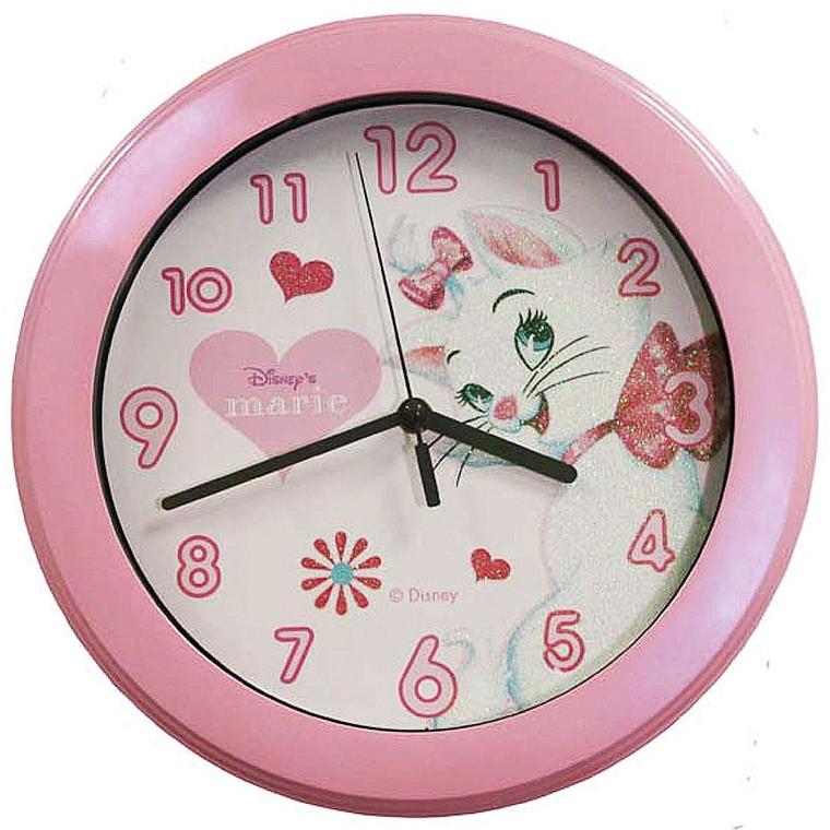 Часы картинки красивые для детей