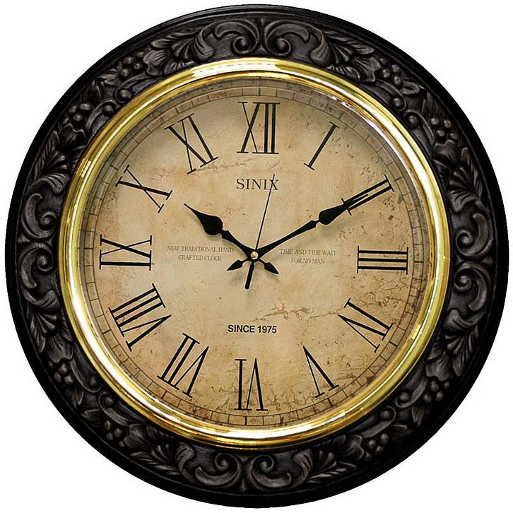 картинка обычных часов биокамин для дачи