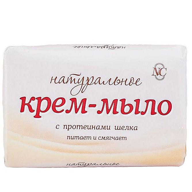 Купить крем мыло невская косметика купить в омске косметику янсен