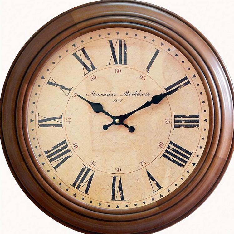 Корпусе деревянном продать как yfcntyst часы в уфы часы ломбарды