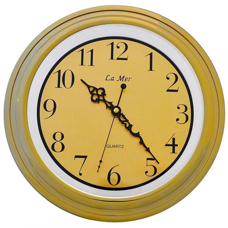Рисунок настенные часы картинки